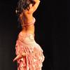3-16-2013 Dance Showcase with Munique Neith 181