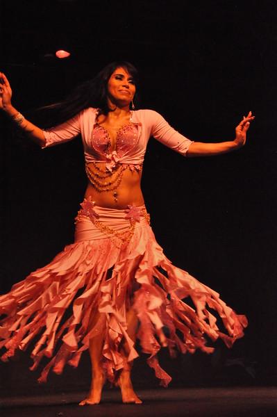 3-16-2013 Dance Showcase with Munique Neith 064