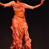 3-16-2013 Dance Showcase with Munique Neith 019