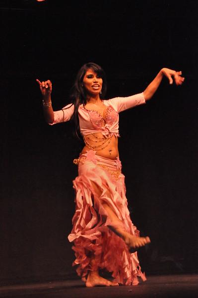 3-16-2013 Dance Showcase with Munique Neith 038