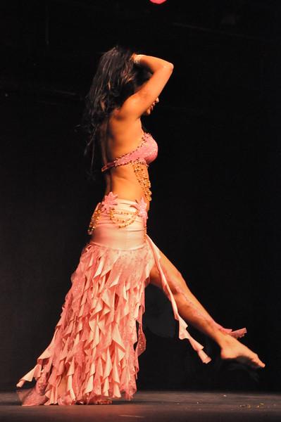 3-16-2013 Dance Showcase with Munique Neith 179