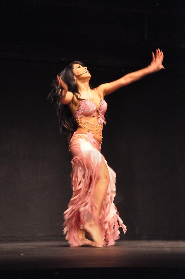3-16-2013 Dance Showcase with Munique Neith 079