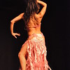 3-16-2013 Dance Showcase with Munique Neith 183