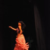 3-16-2013 Dance Showcase with Munique Neith 117