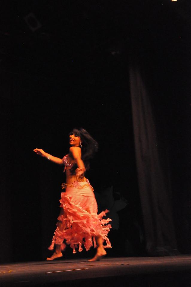 3-16-2013 Dance Showcase with Munique Neith 117