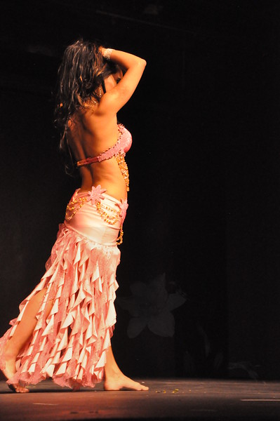 3-16-2013 Dance Showcase with Munique Neith 180
