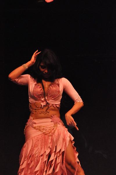 3-16-2013 Dance Showcase with Munique Neith 028