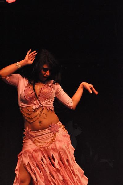 3-16-2013 Dance Showcase with Munique Neith 027