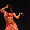 3-16-2013 Dance Showcase with Munique Neith 027