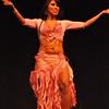 3-16-2013 Dance Showcase with Munique Neith 016