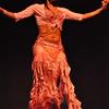3-16-2013 Dance Showcase with Munique Neith 020