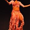 3-16-2013 Dance Showcase with Munique Neith 022