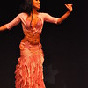 3-16-2013 Dance Showcase with Munique Neith 017