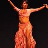 3-16-2013 Dance Showcase with Munique Neith 014