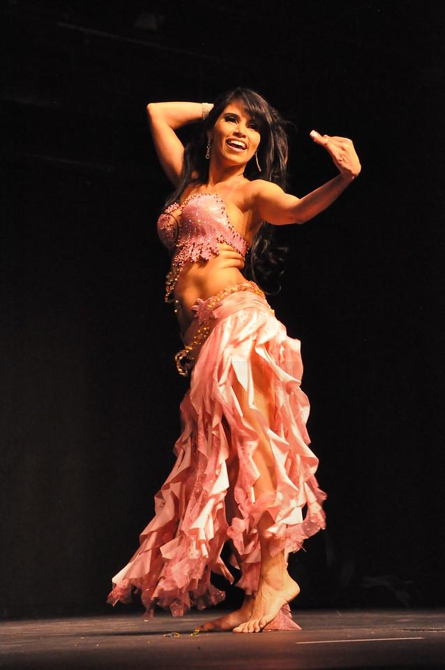 3-16-2013 Dance Showcase with Munique Neith 186