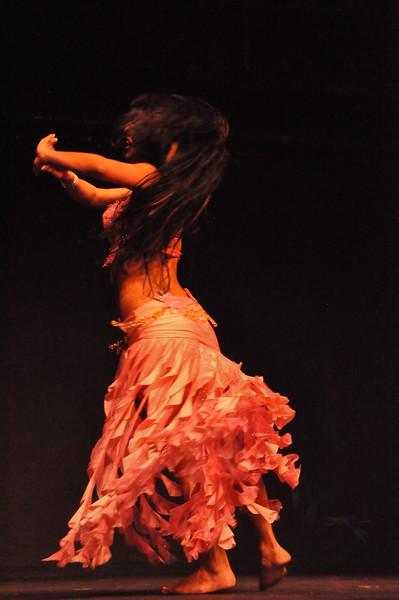 3-16-2013 Dance Showcase with Munique Neith 130