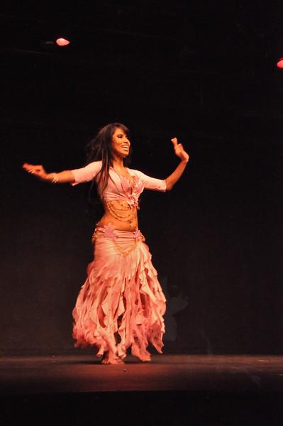 3-16-2013 Dance Showcase with Munique Neith 046
