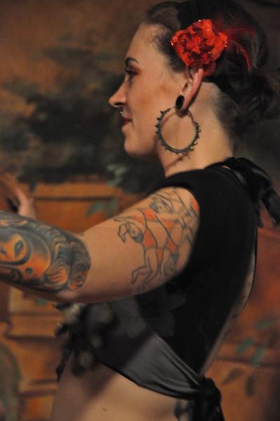 12-1-2011 Hafla 10