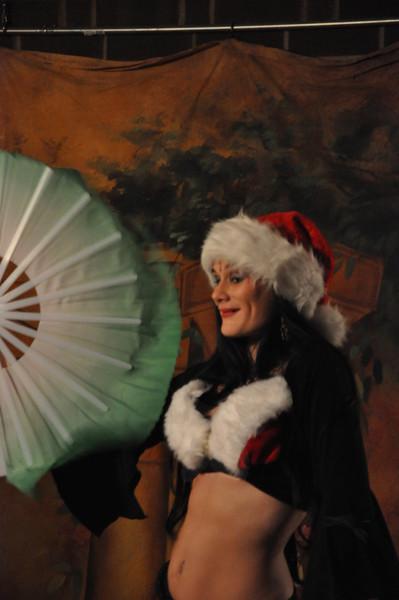 12-19-2010 Holiday Hafla 5