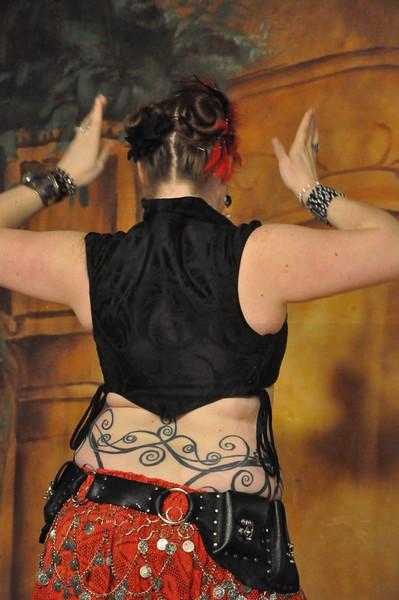 1-28-2012 Mardi Gras Hafla 10