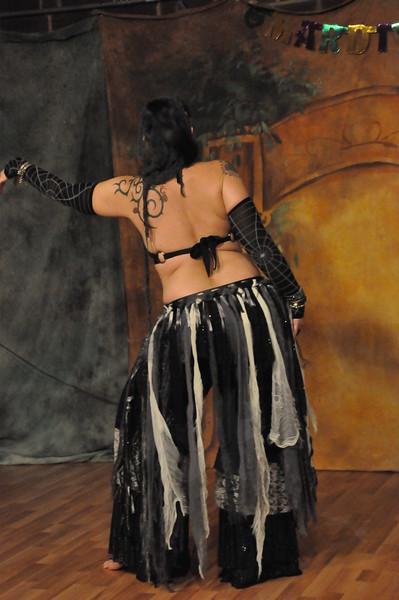 1-28-2012 Mardi Gras Hafla 8