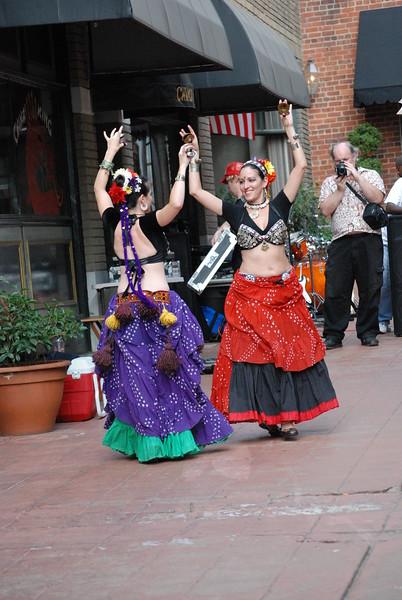 Culture 8-2-2008 063