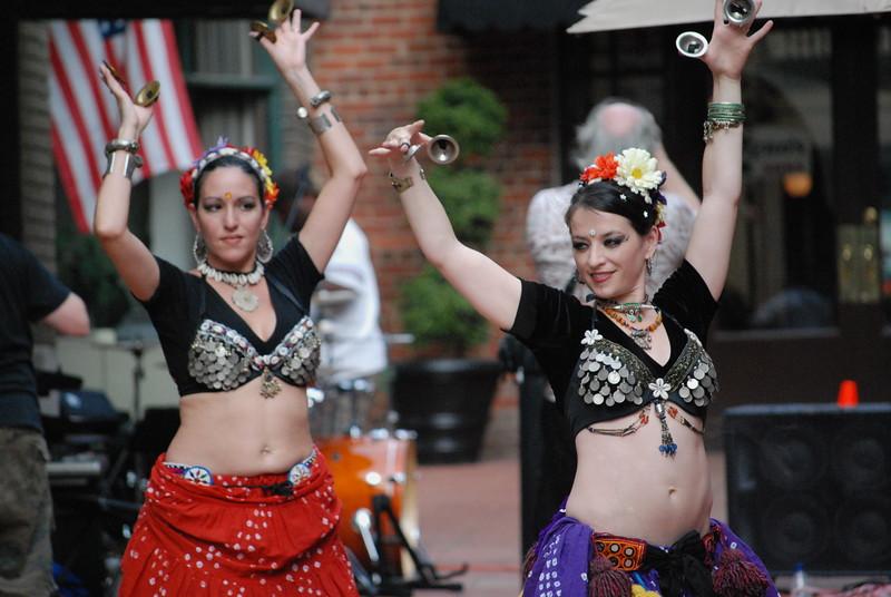 Culture 8-2-2008 156