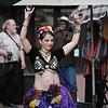 Culture 8-2-2008 070