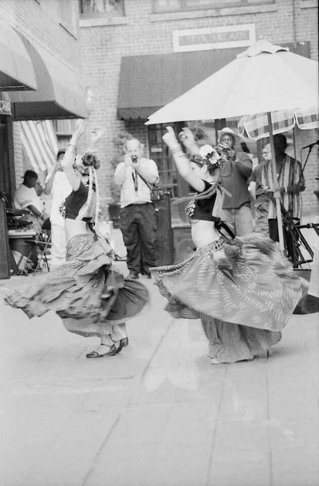 22 Pot Belly Dance (2)