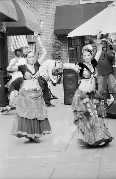 15 Pot Belly Dance (2)