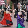 Culture 8-2-2008 149
