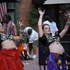 Culture 8-2-2008 202
