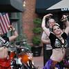 Culture 8-2-2008 188