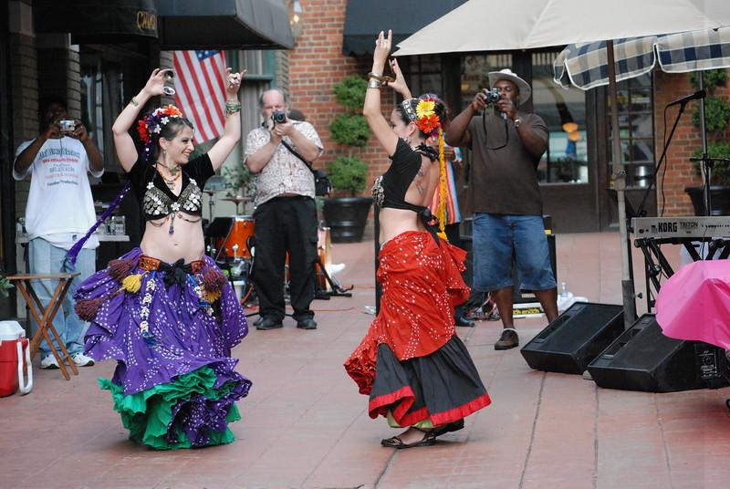 Culture 8-2-2008 096