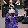 Culture 8-2-2008 082