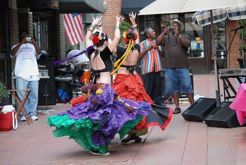 Culture 8-2-2008 094