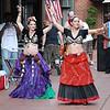 Culture 8-2-2008 105