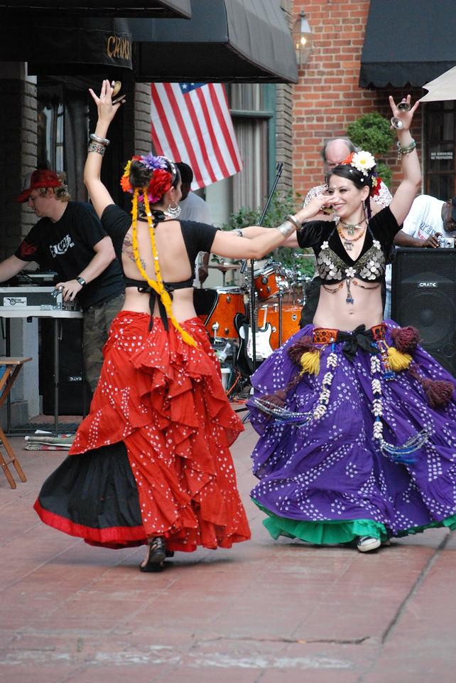 Culture 8-2-2008 065