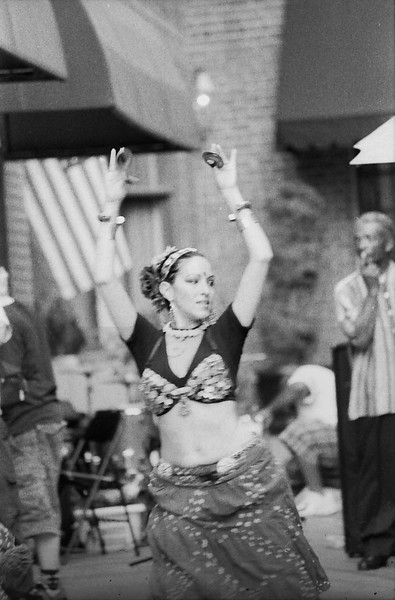 29 Pot Belly Dance (2)