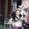 Culture 8-2-2008 126