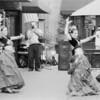 6 Pot Belly Dance (2)