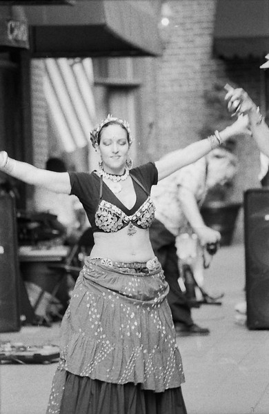 14 Pot Belly Dance (2)