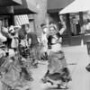 6 Pot Belly Dance