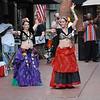 Culture 8-2-2008 102