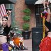 Culture 8-2-2008 173