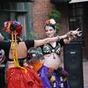 Culture 8-2-2008 193