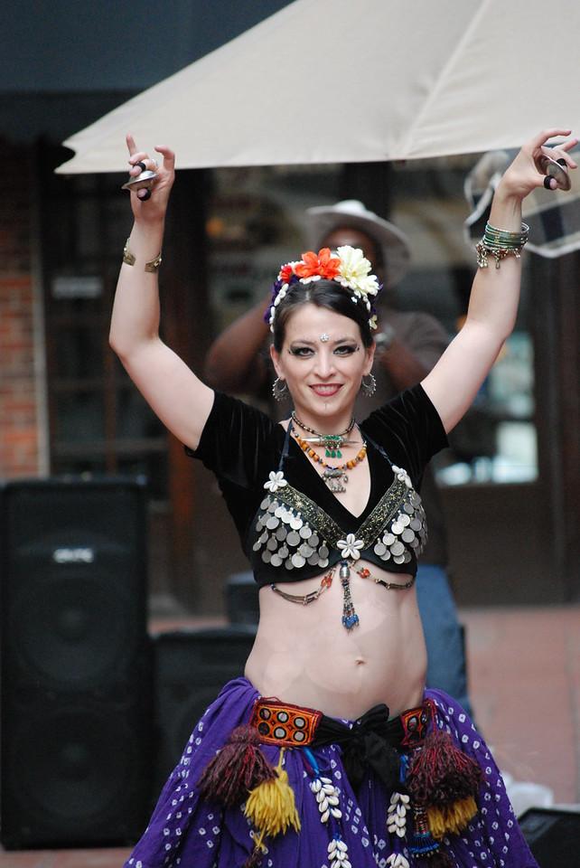 Culture 8-2-2008 080