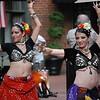 Culture 8-2-2008 157
