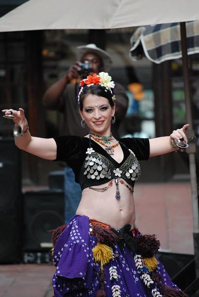 Culture 8-2-2008 081