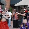 Culture 8-2-2008 115